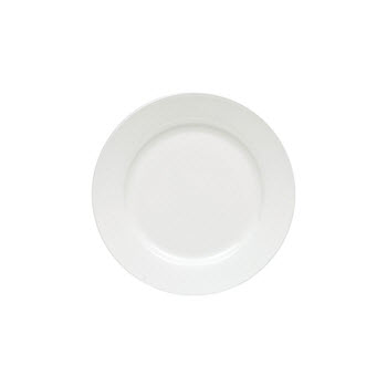 Maxwell & Williams Cashmere Rim 27.5cm Dinner Plate