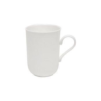 Maxwell & Williams Cashmere Regent 340ml Mug