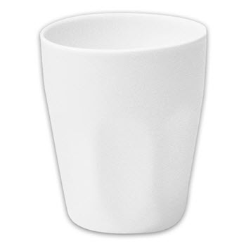 Maxwell & Williams White Basics Latte Cup