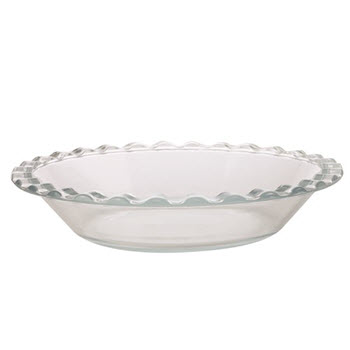 Maxwell & Williams Pyromax 27cm Pie Dish