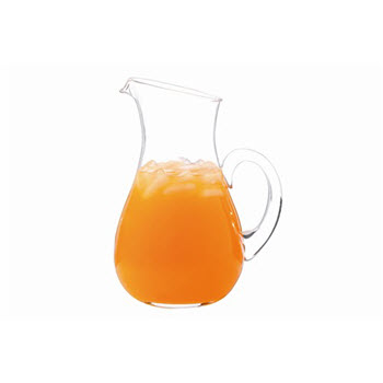 Maxwell & Williams Diamante 1.75 Litre Classic Jug