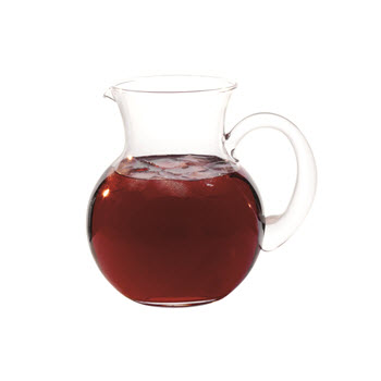 Maxwell & Williams Diamante Waisted Jug 1.5L