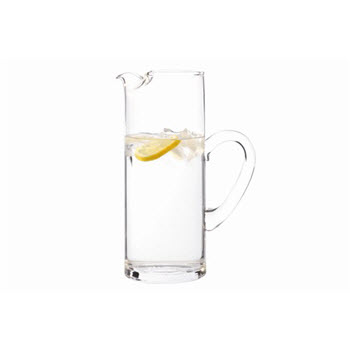 Maxwell & Williams Diamante 1.5 Litre Water Jug