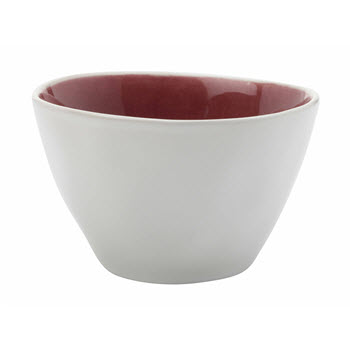 Maxwell & Williams Artisan 10cm Bowl Pomegranate