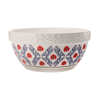 Maxwell & Williams Cottage Kitchen Mixing Bowl