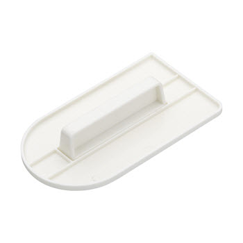 Kitchencraft Sweetly Does It Fondant Smoothing Tool
