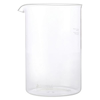 Maxwell & Williams 1.5L Blend Replacement Glass