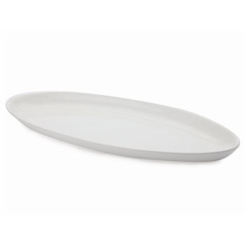 Maxwell & Williams Banquet Oval Platter 57 x 24.5cm Gift Boxed
