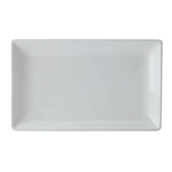 Maxwell & Williams Banquet Rectangular Platter 39 x 24cm Gift Boxed