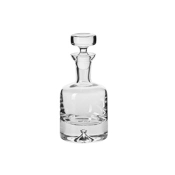 Krosno Jensen Decanter 750ml