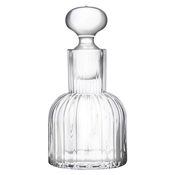 Krosno 650ml Angelica Decanter