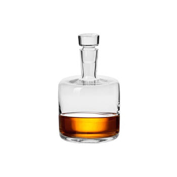 Krosno Vinoteca 1.6L Spirit Decanter