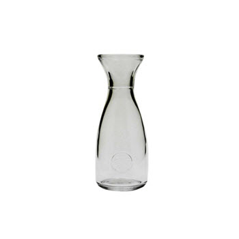 Maxwell & Williams Bar 500ml Carafe