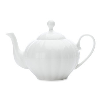 Maxwell & Williams Cashmere Charming Teapot 450ml Gift Boxed