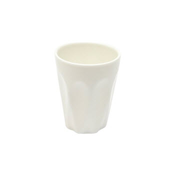 Maxwell & Williams White Basics 90ML Espresso Cup