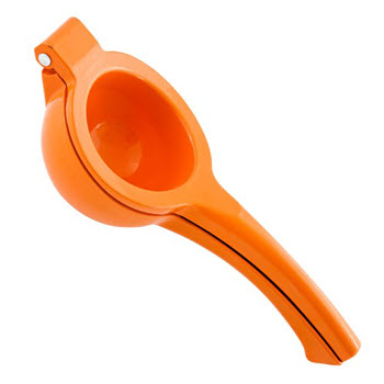 Scullery Orange Squeezer