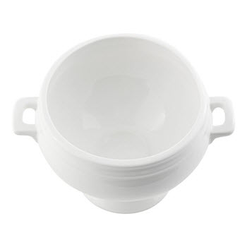 Ambrosia Ashton 410ml 15cm Soup Bowl