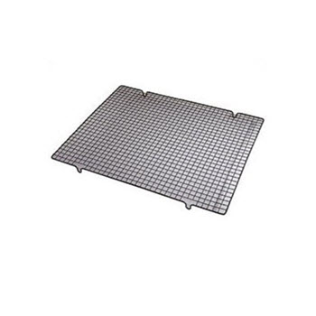 Soffritto Rectangular 23cm Cooling Rack