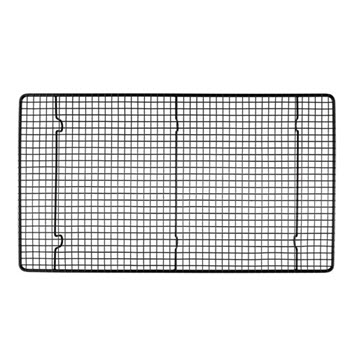 Soffritto Rectangular 46cm Cooling Rack