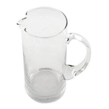 New Cellar Tonic Straight Fridge Jug