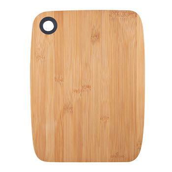 Ambrosia Karira Rectangular Bamboo 30cm Chopping Board