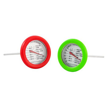 Soffritto Meat Thermometer