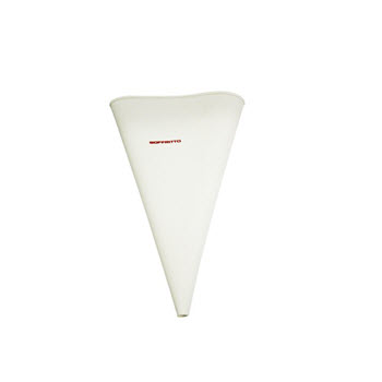 Soffritto Professional Bake Pastry Bag 300mm