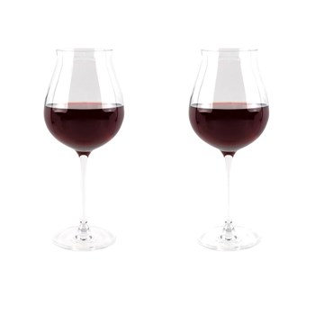 Cellar Premium 700ml Set of 2 Pinot Noir Glass