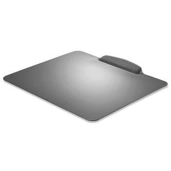 Soffritto Commercial 39 x 35cm Cookie Sheet