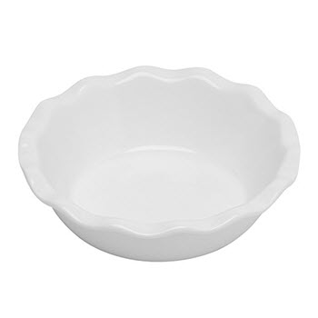 Ambrosia Ashton 14.5cm Mini Pie Dish