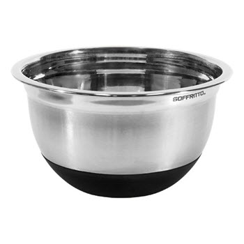 Soffritto A Series 2.8L Mixing Bowl