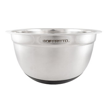 Soffritto A Series 7.6L Mixing Bowl