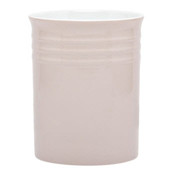 Ambrosia Lyon Utensil Holder Grey