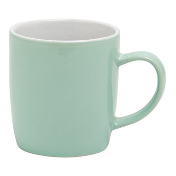 Ambrosia 400ml Milla Mug Mint
