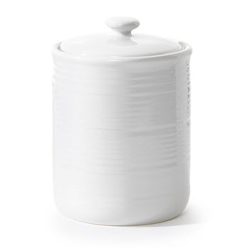 Ambrosia French Kitchen 2L Canister