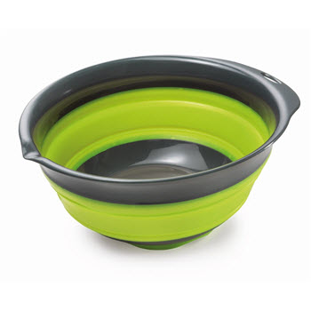 Scullery Pop N Prep 28cm Mixing Bowl