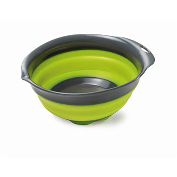 Scullery Pop N Prep 23cm Mixing Bowl