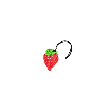 Scullery ECO Tote Bag Strawberry