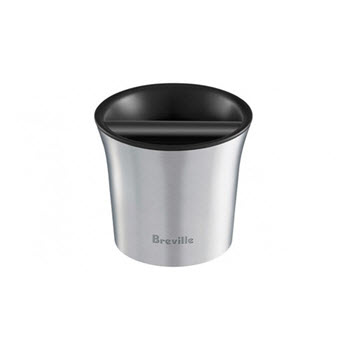 Breville Knock Box Coffee Grinder Bin