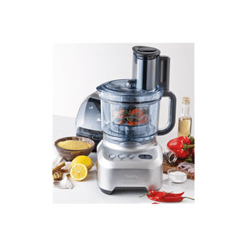 Breville Kitchen Wizz 15 Pro Food Processor