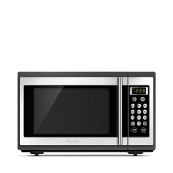 Breville Microwave Oven 34L