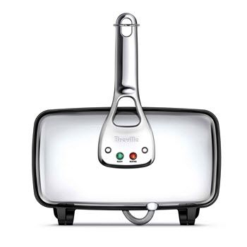 Breville The Original 74 Sandwich Maker