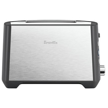 Breville Bit More Plus Toaster 2 Slice