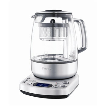 Breville Automatic Tea Maker