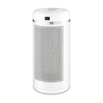 Kambrook Ceramic Cylindrical Tower Heater
