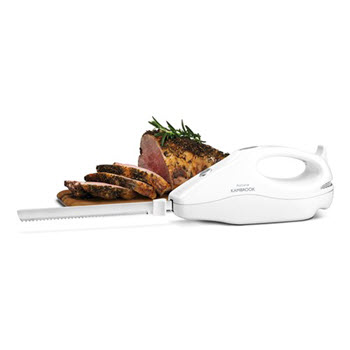 Kambrook Pro Carve Electric Knife
