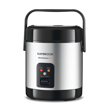 Kambrook Meal Master Mini