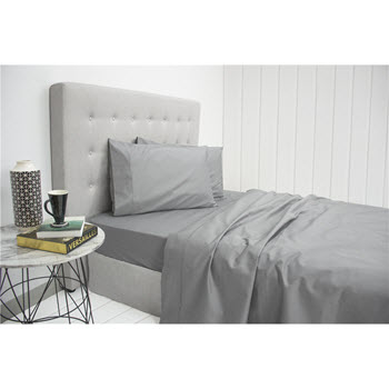 Ardor Ada 1000TC Cotton Rich Printed Sheet Set