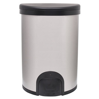 White Magic Smart Bin 20L