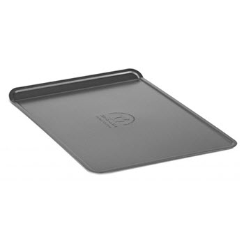KitchenAid Professional 33cm Non-Stick Small Biscuit Sheet